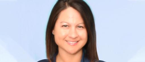 Dr. Leonie Heyworth